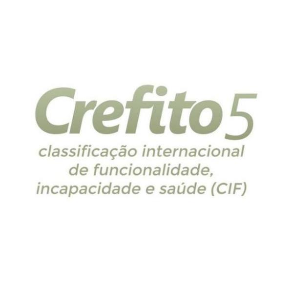 Nova turma para curso CIF abre inscrições na sexta (09/04)